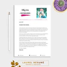 Resume Elegant Resume Templates by