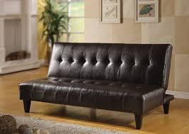gray sofa sleeper 11 gallery image and wallpaper armless sofas you u0027ll love wayfair