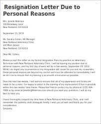 exle resign letter exle of resignation letter with reason 28 images letter of