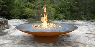 Ll Bean Fire Pit - how to clean a fire pit methods to maintaining any fire pit
