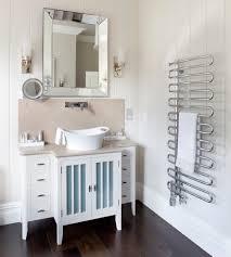 bathroom modern bathroom floating vanities bathroom bowl sink