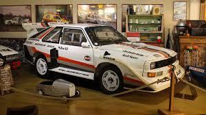 renault trucks defense is this europe u0027s best car museum motoring research