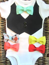 Easter Clothes For Baby Boy Baby Boy Clothes Boys Bow Tie Baby Boy Easter
