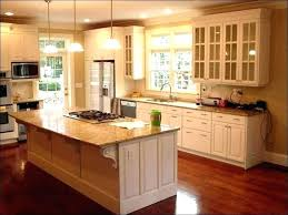 what is the cost of refacing kitchen cabinets refacing kitchen cabinets cost medium size of refacing sears kitchen