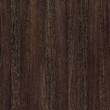 Zebrano Laminate Flooring Hpl Decorative Panel For Interior Fittings Wall Mounted For