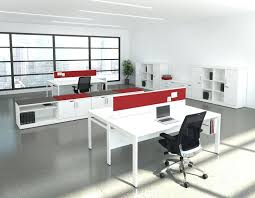 Home Office Furniture Mississauga Used Office Furniture Mississauga Home Design 4parkar Info