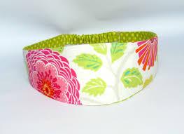 fabric headbands headband fabric headbands for women women headbands