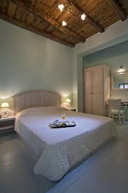 tourico extranet hotelbeds uk ltd hotel beds booking enjoy mix of