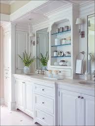 Kohler Double Vanity Bathroom Fabulous Single Vanity For Bathroom Rustic Bathroom