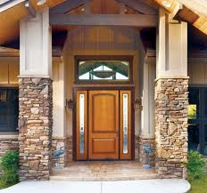 decorations wondrous menards bifold doors for inspiring home