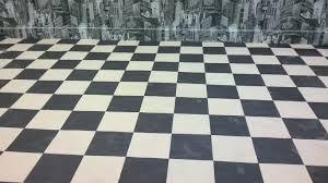 Bedroom Wall Tiles Design Floor Tiles With Design Picture 25377 Fujizaki