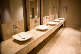 commercial bathroom design ideas commercial restroom design ideas commercial bathroom specialist