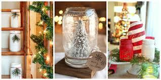 christmas homemade diy christmas ornament craft ideas how to