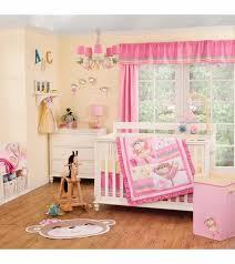 Carters Baby Bedding Sets Carters Baby Bedding Sets Vine Dine King Bed Setting