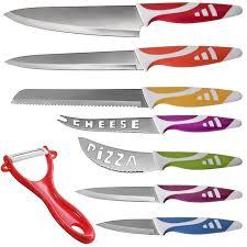 professional kitchen knives set die besten 25 professional chef knife set ideen auf