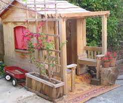 best 25 playhouse ideas ideas on pinterest playhouse outdoor