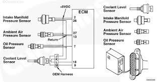 cummins n14 engine warning light what reduces voltage when fan is on a 01 volvo n14 cummins