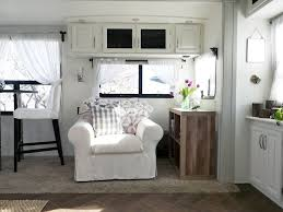 Rv Renovation by Welcome Home Rv Renovation Part 2