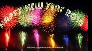 happy new year s greeting cards happy new year greeting cards wishes wallpapers images
