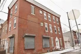 Fern Rock Garden Apartments Philadelphia Apartment Buildings For Sale 220 Multi Family Homes