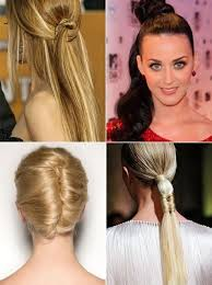 formal hairstyles for long straight hair hairstyle picture magz