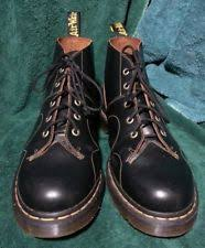 s monkey boots uk mens monkey boots ebay