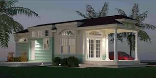 mobile homes f mobile homes for sale in florida keys bandolero club