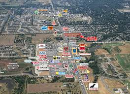 Olive Garden Rock Road Wichita Ks 1301 N Rock Road Derby Ks 67037