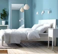 Schlafzimmer Einrichten Teppich Haus Renovierung Mit Modernem Innenarchitektur Tolles Moderne