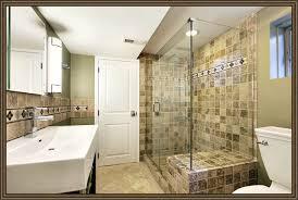 Bad Renovieren Ideen Badezimmer Selber Renovieren Wunderbare Auf Moderne Deko Ideen Mit