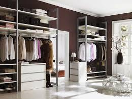 Schlafzimmerschrank Tischler 5 U2013 Tipps Für Ihre Traum Ankleide U203a Tischlerei Reith