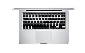 amazon black friday 2012 computer deals amazon com apple macbook pro mc700ll a 13 3 inch laptop old