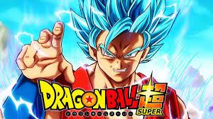 dragon ball dokkan battle los mejores personajes