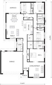 Home Design Floor Plans by 189 Best Home House Plans Images On Pinterest House Floor