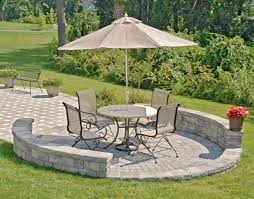 Simple Backyard Patio Ideas Download Outdoor Patio Designs Michigan Home Design