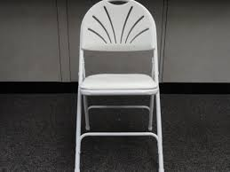 table and chair rentals big island picture 9 of 13 rent folding chairs best of chair rentals table