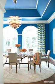 dining table room ideas dining inspirations dining room trend
