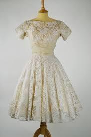 vintage wedding dresses seattle vosoi com