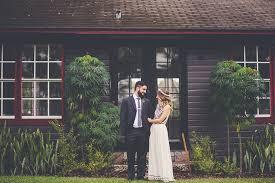 the acre orlando wedding tim wedding the acre orlando fla wedding