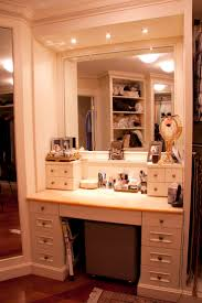Dressing Table Set Best 25 Vanity Set Up Ideas On Pinterest Beauty Room Dressing
