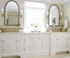cabinet ideas for bathroom our best bathroom cabinet ideas bathroom photos bathroom cabinets