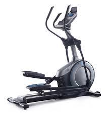 black friday deals on ellipticals nordictrack e 7 0 z elliptical shop your way online shopping