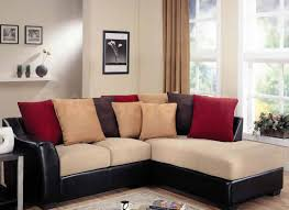 Cheap Tufted Sofa by Gripping Pictures Isoh Model Of Mabur Prodigious Joss Astounding