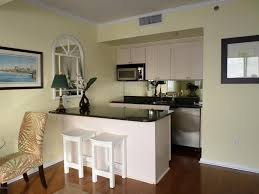 Kitchen Cabinets Wilmington Nc by 106 N Water St 712 For Rent Wilmington Nc Trulia