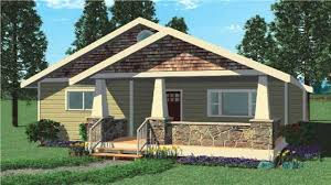 one bungalow house plans one floor bungalow house plans fresh european house plans three