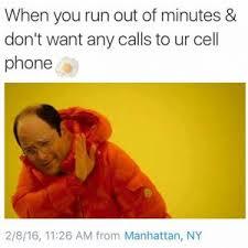 Meme Cell Phone - cell phone meme kappit