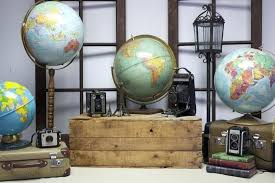 travel themed table decorations travel themed decor travel bedroom decor decorations for walls in
