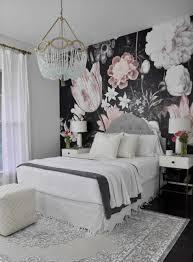 New Ideas For Bedroom Paper Designs Bedrooms New On Impressive Inspiring Wall Wallpaper