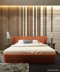 best 25 modern beds ideas on pinterest modern bedroom design