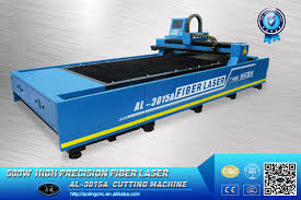 aoling laser cnc cutting machine sheet metal laser cutter for sale